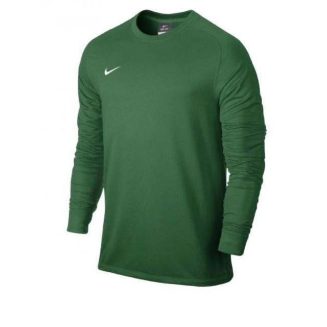 Nike Maillot de gardien Futsal Park Goalie Ii Jersey