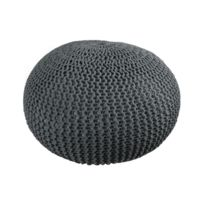 billes polystyrene pour coussin achat billes polystyrene pour coussin pas cher soldes. Black Bedroom Furniture Sets. Home Design Ideas