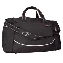 d766f3a6ac Grand sac de sport - catalogue 2019 - [RueDuCommerce - Carrefour]