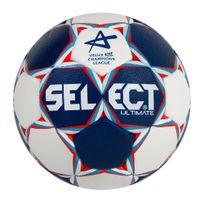 Select - Ballon de match Champions League Ehf
