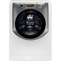 Lave-linge séchant hublot AQD1070D 69 FR
