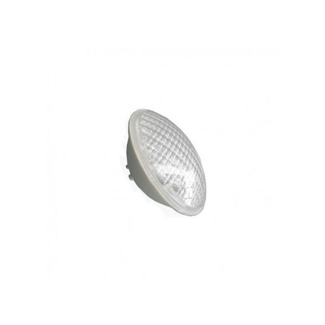 Desineo ampoule de piscine couleur par56 rgb 18x3 w led avec t l commande pas cher achat - Ampoule led piscine telecommande ...