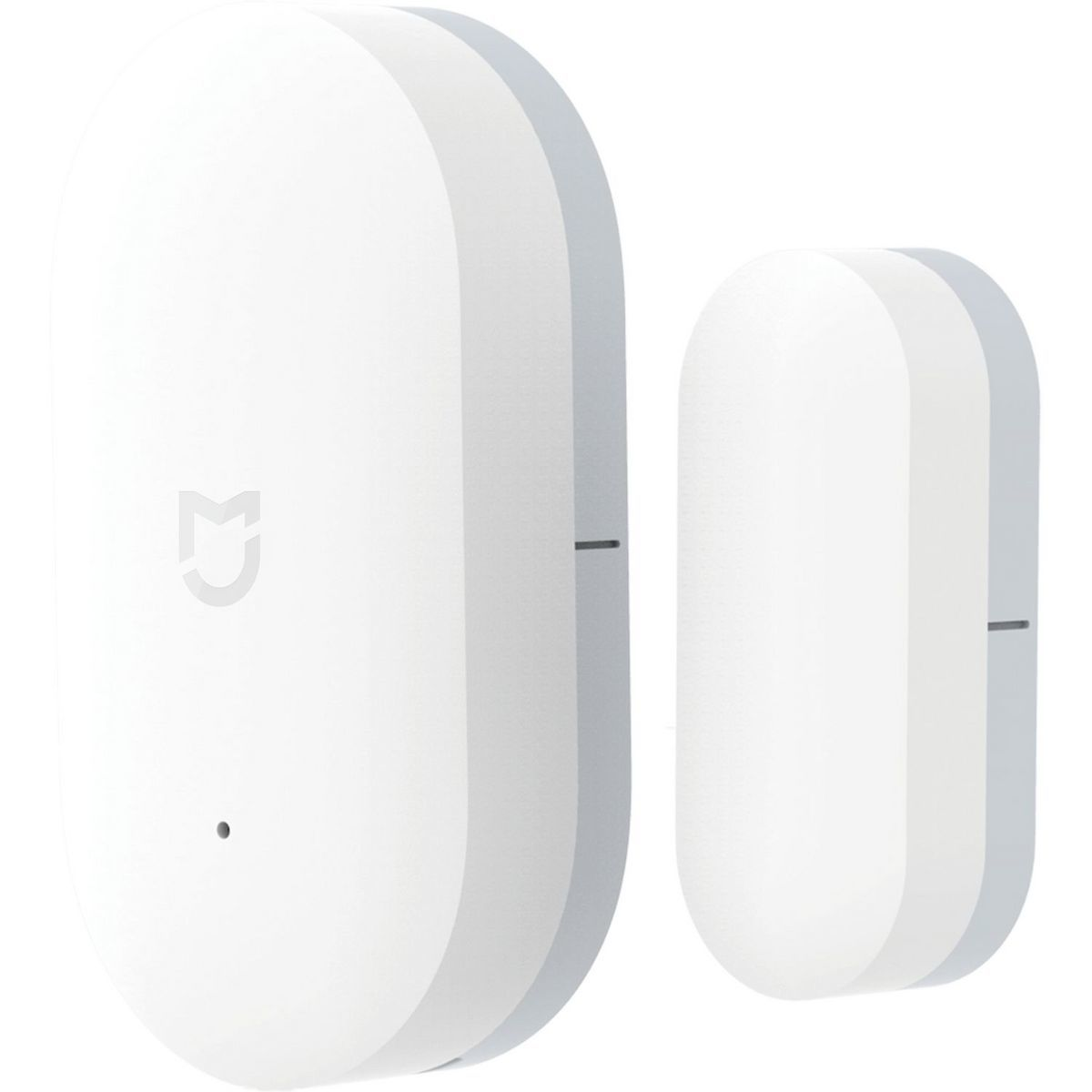 Kit d'alarme Mi Fenêtre et Porte Sensor Xiaomi