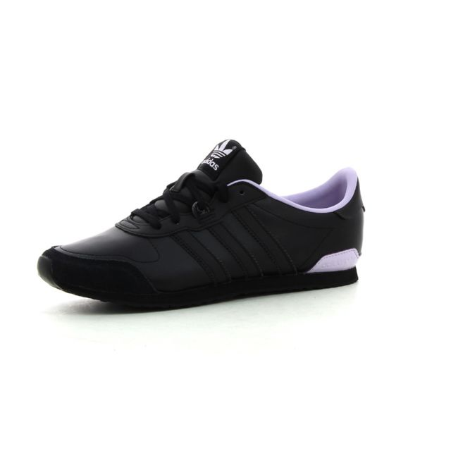 size 40 fee98 5f3f3 Adidas originals - Baskets basses Zx 700 Be low Femme