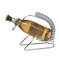 Roma - Porte-bouteilles à verser