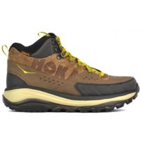 Hoka - Chaussures Tor Summit Mid Wp - homme