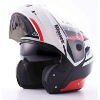 Casque Moto Le Plus Leger Catalogue 2019 Rueducommerce Carrefour
