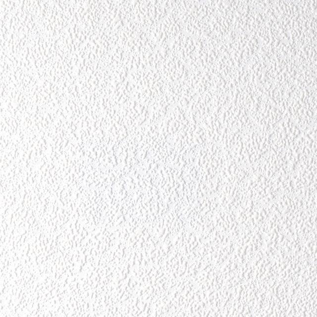 Papier Peint Vinyle Expanse  Achat Papier Peint Vinyle Expanse Pas
