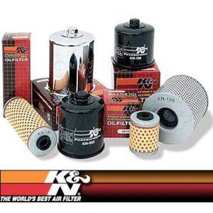 k n filtre a huile pour mazda ford hp 7013 pas cher achat vente filtres et radiateurs. Black Bedroom Furniture Sets. Home Design Ideas