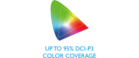 10896311713822.png [MS-15481123719086096-0086294871-FR]/Catalogue produits RDC et GM / Online