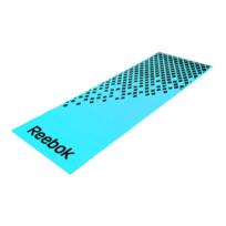 Reebok - Tapis Training Mat Diamonds bleu