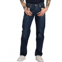 Levi'S - Jeans 504 Regular Straight Glastonbury