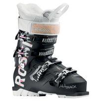 Chaussure Talonnette Pas Cher Achat Ski 4UdAUq7