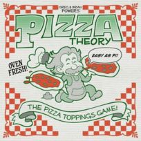 Eagle Games - Pizza Theory