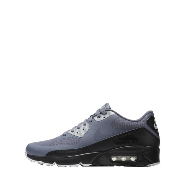 huge selection of fd5f7 4dd7b Nike - Baskets Air max 90 ultra - Ref. 875695-012 - pas cher Achat   Vente  Baskets homme - RueDuCommerce