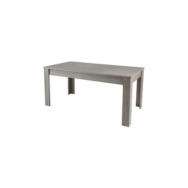 Table de repas 90x170cm