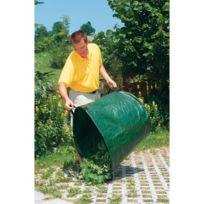 Windhager - Sac jardin 180 L 60x65 cm