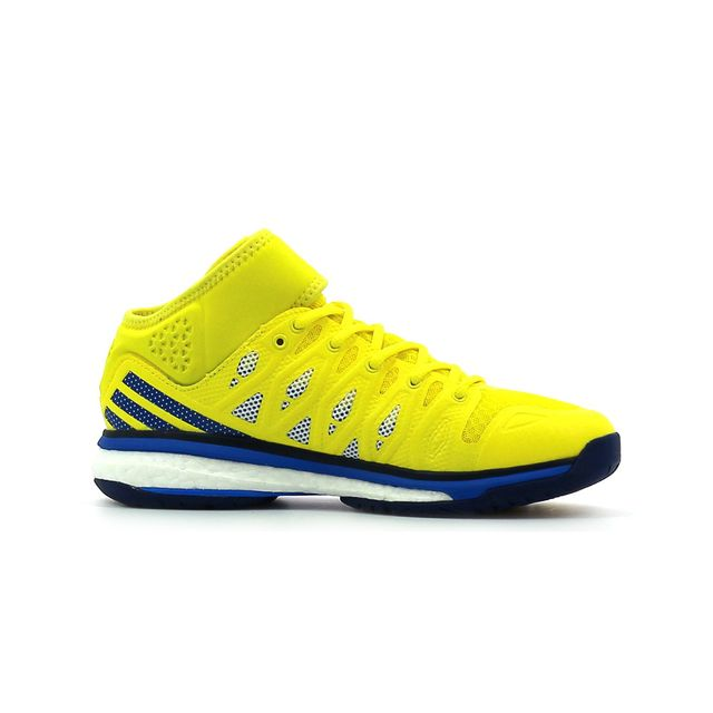 Adidas performance Chaussure de volley Energy Volley Boost