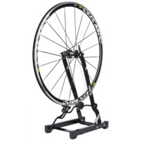 Red Cycling Products - Wheel Tuning Stand - Pied d'atelier - noir