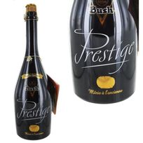 Bush - Biere Prestige 75cl 13