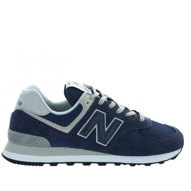 basket mode new balance