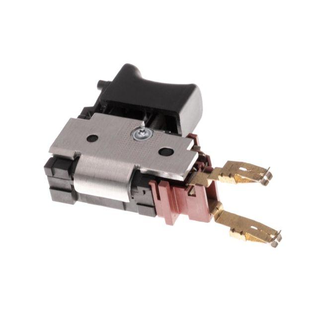 PSR 3.6 V 2607224790, 2607224879 Alimentation pour Bosch PSR 2.4 V