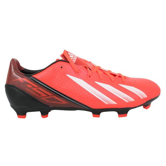 Fg F30 Trx Achat Pas Chaussures Foot Cher Vente Adidas q354jLARc