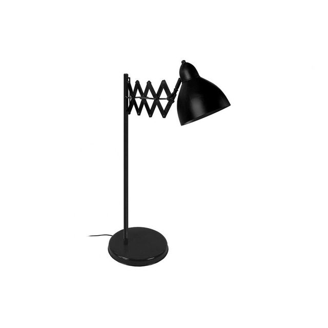 Lampe Extensible With Lampe Lampe ExtensibleBest With ExtensibleBest Extensible QrxBEdCWoe