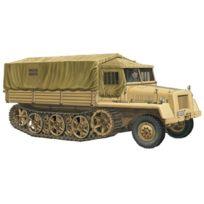Bronco - 35172