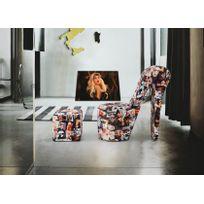 Fauteuil Ado Carrefour 2019rueducommerce Catalogue Chambre 1J3culKTF