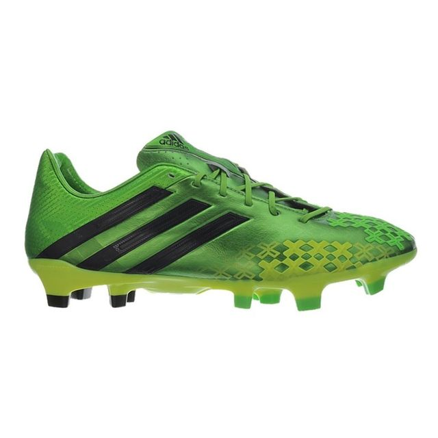 Pas Cher Lz Adidas Vente Fg Foot Predator Chaussures Achat Trx qXnwIZ