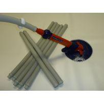 ASTRAL - Robot nettoyeur automatique Mamba XS