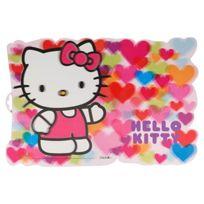 Enfant Hello 218 De Set Bureau Table 3d Kitty Anniversaire CxBQrdtsho