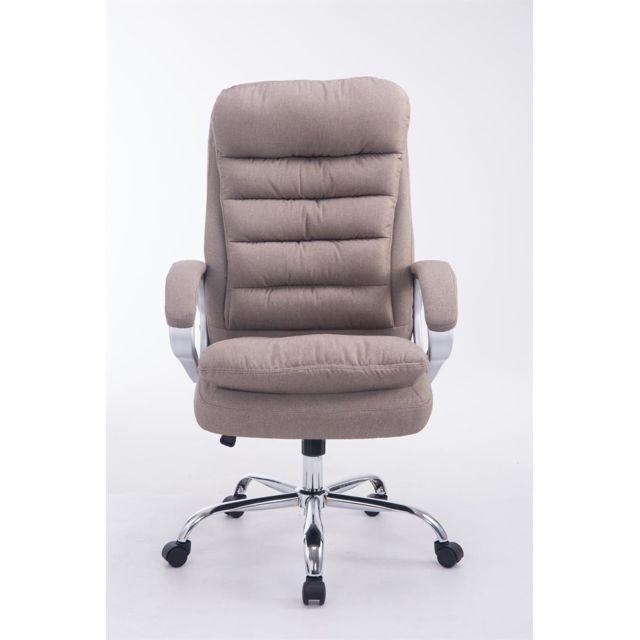 bureau bureaufauteuil chaise en Esthetique de tissu de Luxembourg w8nPXN0Ok