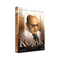 Unknown - Kojak - Saison 4 - Volume 2