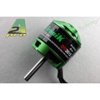 A2 Pro - 2615 / Kv 1050 A2PRO
