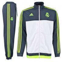 Adidas originals - Survêtement Football Real Madrid Garçon Adidas