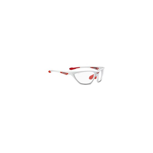 Project Blanc Brillant Verres Lunettes Avec Firebolt Rudy m8vONn0w