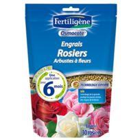 Henkel - Engrais rosiers - 750 gr - Fertiligene