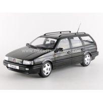 Kk Scale Models - 1/18 - Volkswagen Passat B3 Vr6 Variant - 1988 - 180072BK