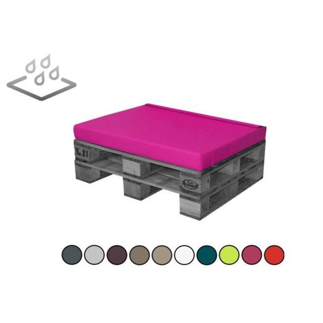 coreme coussin imperm able co pour ext rieur 120 x 80 x. Black Bedroom Furniture Sets. Home Design Ideas