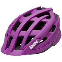 Ixs - Kronos Evo - Casque - violet