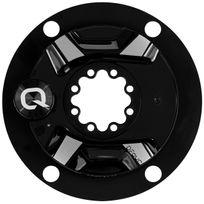 Quarq - Spider - pour manivelle Dfour Powermeter 110 mm noir