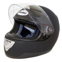 EOLE - Casque moto intégral - Taille M - 100215