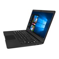 THOMSON - 13,3'' Full HD IPS - Intel Celeron N3350 - eMMC 32 Go - RAM 4 Go - Intel HD Graphics - Windows 10