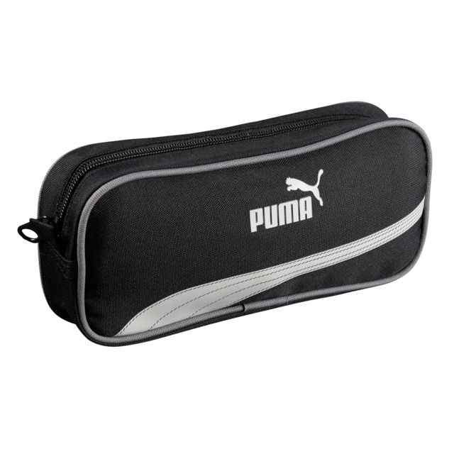 trousse scolaire puma Cheaper Than Retail Price> Buy Clothing ...