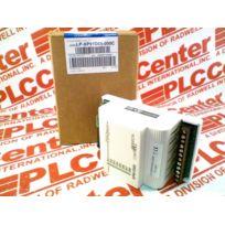 Johnson Controls - Jonhson Controls Lp-xp91D05-000C - Module d'extension - 8 entrées binaires