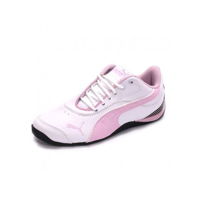chaussure pilote puma