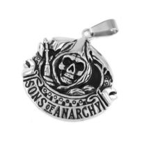 sons of anarchy - Achat sons of anarchy pas cher - Rue du Commerce 560b4e7f35f