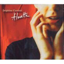 - Delphine Coutant - Alouette DigiPack